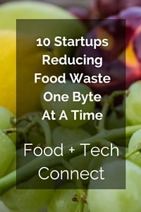 Food__Tech_Connect_article