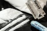 Low Dose Ketamine Therapy Used as Treatment for Cocaine Dependence