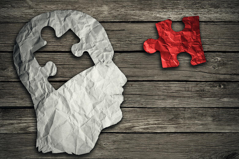 Which Depression Treatment Is Right for Me?