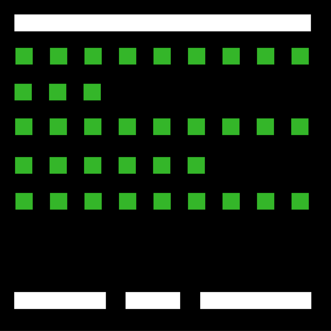 Mainframe-Interface.png