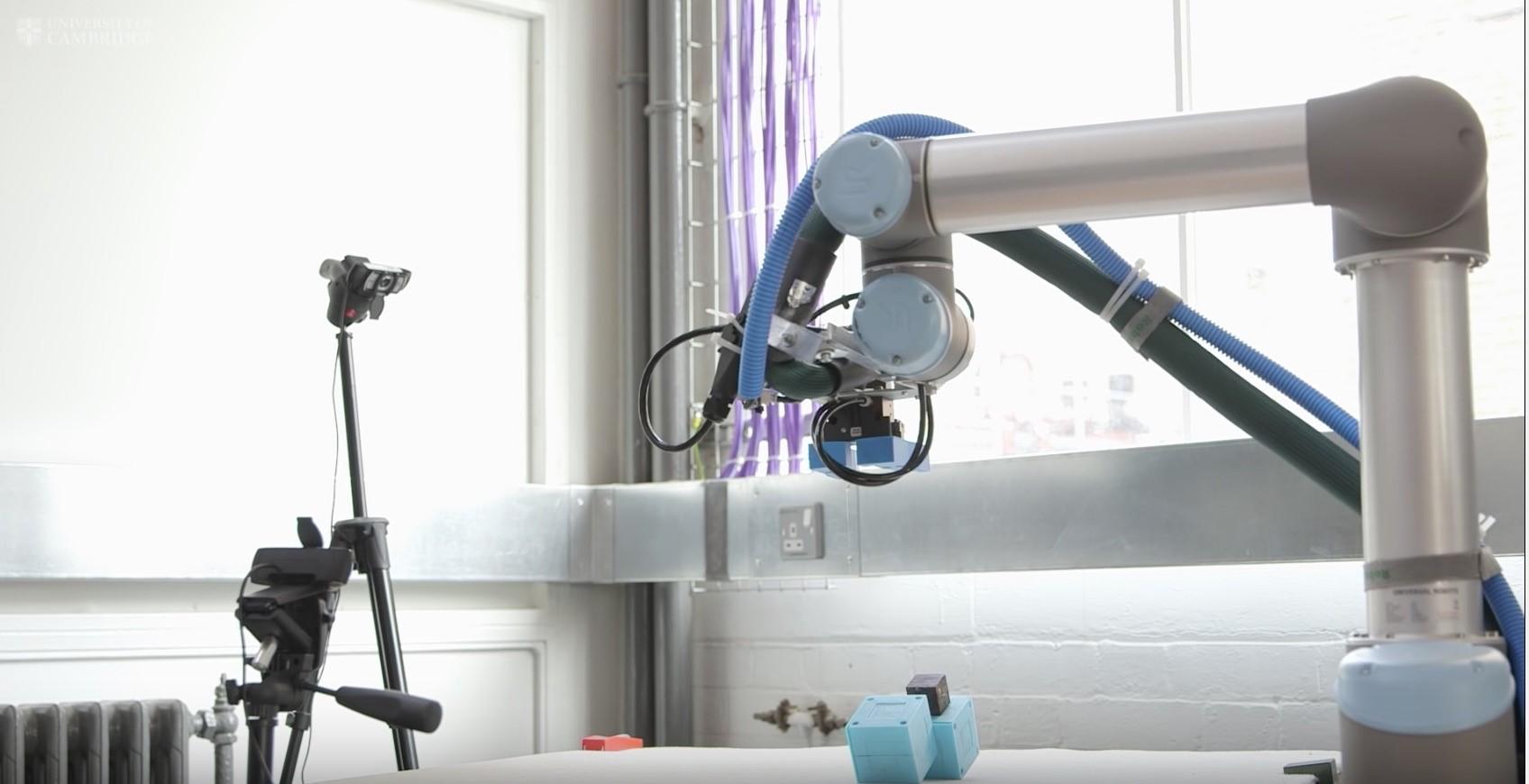 Robot-Babies.jpg