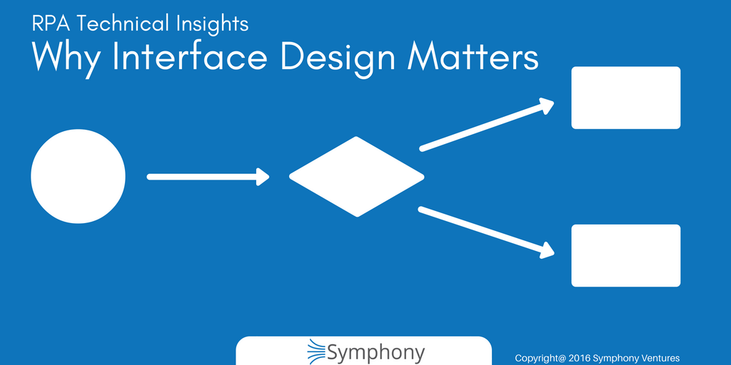 Symphony-Interaction-design.png
