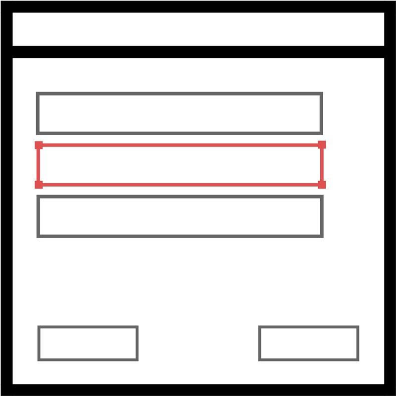 UI-Identification.png