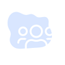 small-groups-icon-1