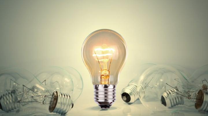 電力自由化で変わったこと、電力会社を切替える人がいる理由
