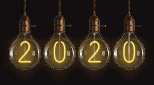先月の電気代が高い!電気を使う量がもっとも多い月は何月でしょうか?