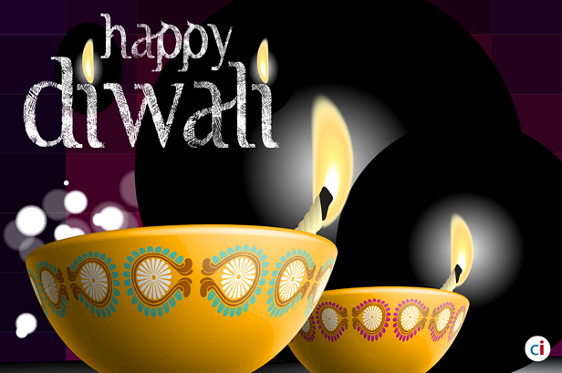 Diwali 2019: An Event To Remember