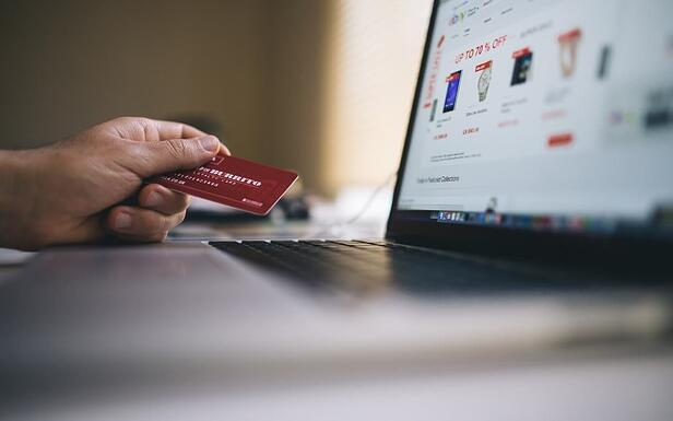 Creating & Implementing an Effective Omnichannel Strategy