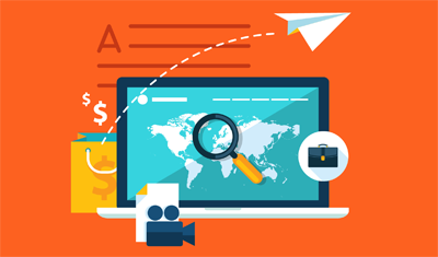 What makes a Digital Marketing Campaign work?