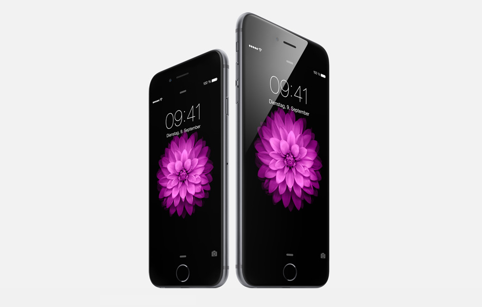 Top iPhone 6 features that will blow your mind