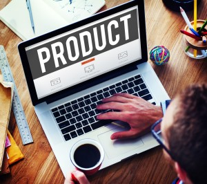 Why You Should Invest In Building a Digital Product?