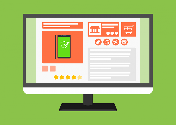 Magento – The Ruling King of eCommerce in 2015 Remains the Same