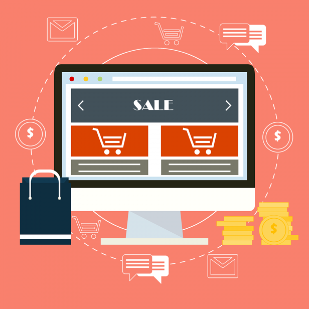 Magento for your eCommerce project