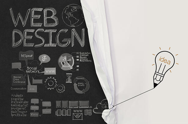 Improve Performance And UX Of Your Responsive Web Design