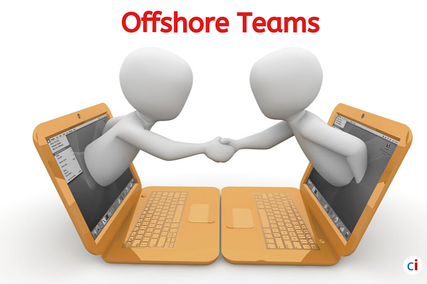 7 Proven Ways To Work With Offshore Teams Smoothly And Effectively