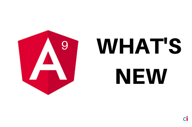 Angular 9 To Release Soon: What You Need To Know