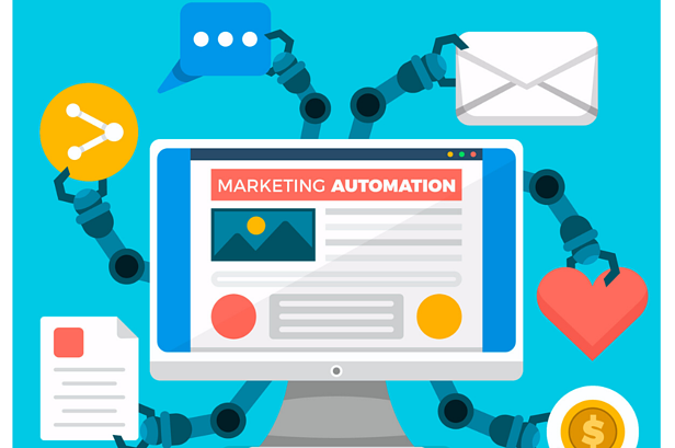 Marketing Automation With Drupal-Things Every Marketer Should Know