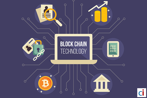 16 Amazing Examples of How Blockchain Technology Is Revolutionizing Everyday Life