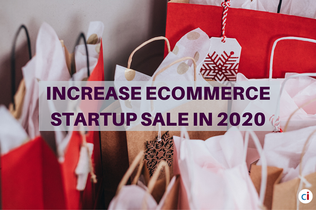 What Lies Ahead for the 2020 Holidays? Tips For eCommerce Startups to Boost Sales
