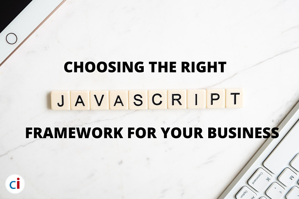 List of Top JavaScript Frameworks 2019 {Updated}