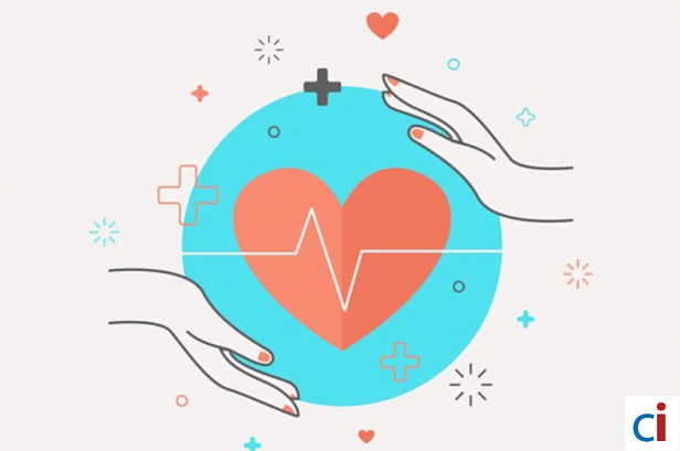 TeleHealth- Connecting Patients To Digital Health