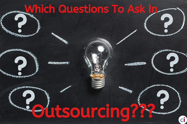 Outsourcing Web Development? Ask These 4 Key Questions First