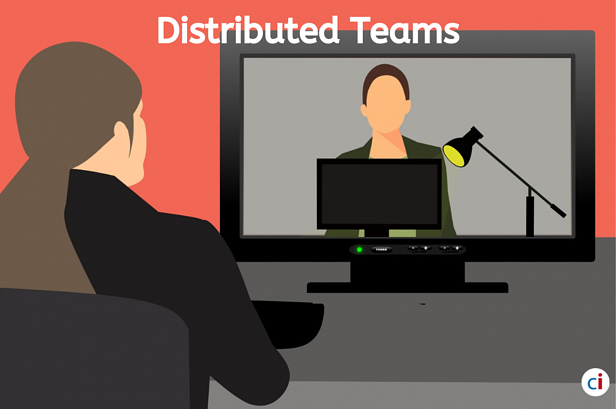 What Is Best For Your Business - Outsourcing Or Distributed Teams?