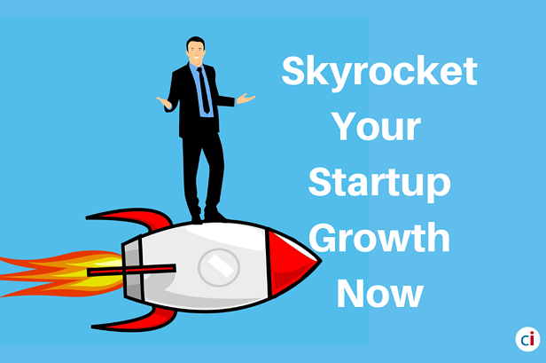 4 Proven Growth Hacking Strategies For Startups That Guarantee Success