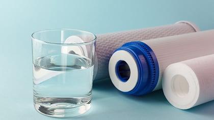 Los mejores tipos de filtración por cartuchos en la producción de bebidas