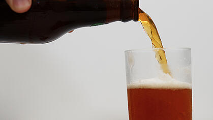 Sistemas de filtración más eficaces en procesos de producción de cerveza