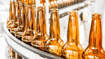 Cómo mejorar tu producción de cerveza con una filtración eficiente