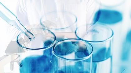 El mejor sistema de filtración para las industrias de bioprocesos