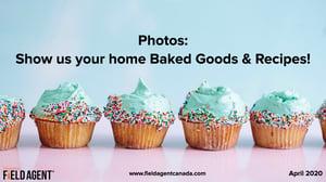 Baked Goods.001