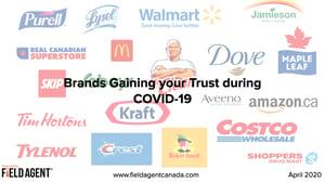 Brands.001-1