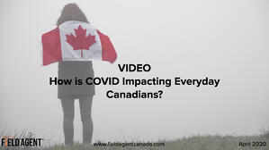 Canadians.001