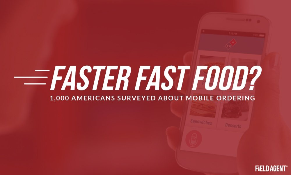 Faster-Fast-Food-HEADER