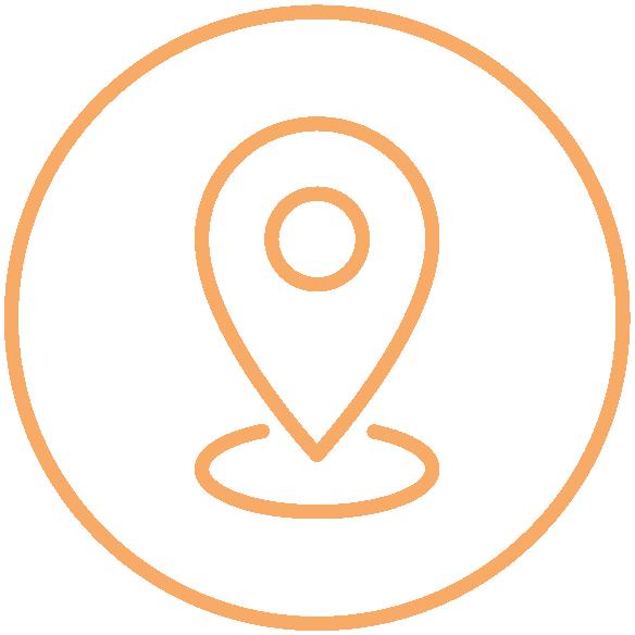 Website-Icons-Circle-Orange_On Location