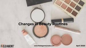 Makeup.001