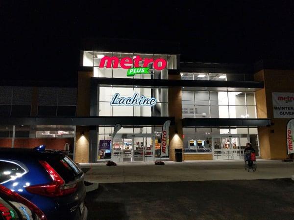 Metro Plus Lachine Virtual Store Tour copy