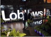 Loblaws sign
