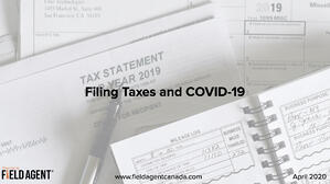 Taxes.001