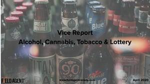 Vice.001