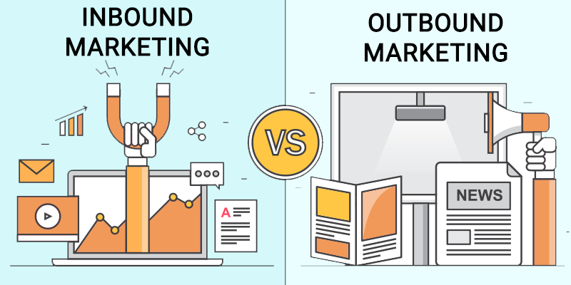 inbound-marketing-vs-outbound-marketing