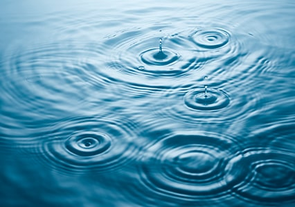 SCADA & Data Analytics in Water Systems: How to Get the Best from Both