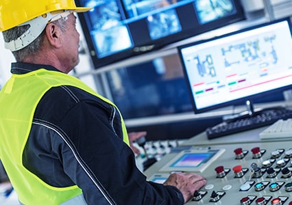 Advanced Pattern Recognition Transforms Electric Utility Operations