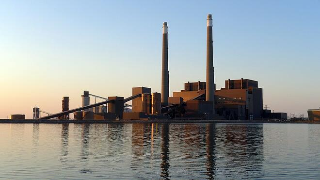 Great River Energy Boosts its Preventative Maintenance with Predictive Analytics