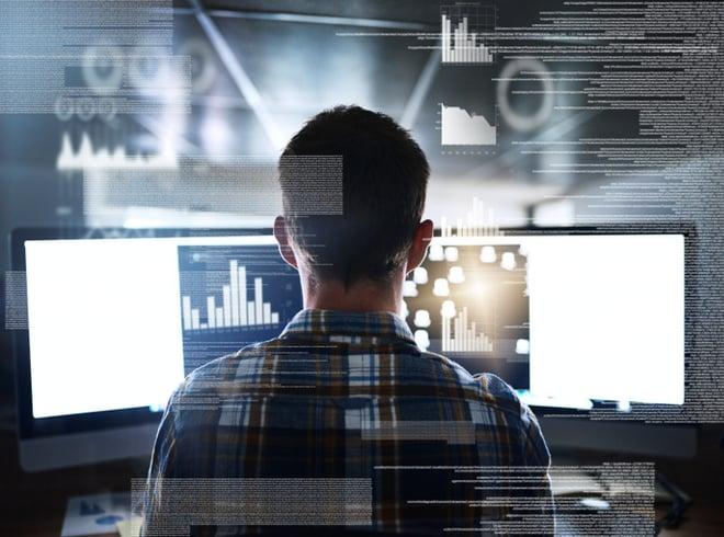 Data-Driven Monitoring & Diagnostics Has Come of Age