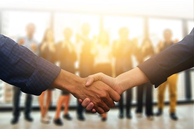 Atonix Digital, RoviSys Team to Extend Asset Performance Management Software's Reach