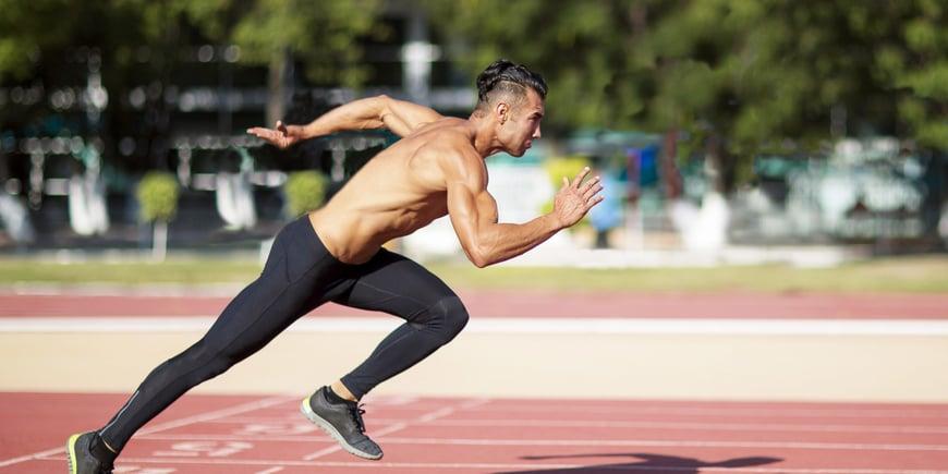 Three-Ways-CBD-Boosts-Athletic-Performance-4354x2177 (1)
