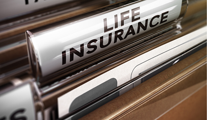 permanent vs term life insurance